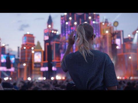 Rebelion ft. Tha Watcher - Fake Shit (Official Videoclip)