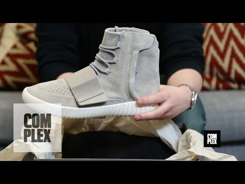 Hot Adidas Yeezy 750 Boost - Watch V 3di23lxgdufbm