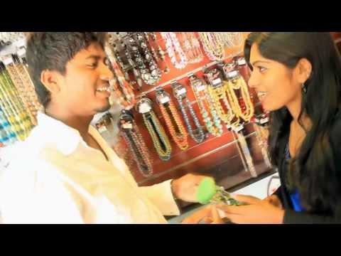 Imai vettum Thooram songs (lovers Day)