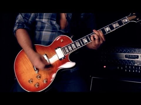 wish You Were Here - Avril Lavigne (rock Cover) By James & Fj how You Remind Me video