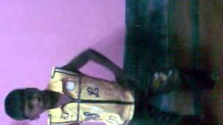 Download Desi ladka 3Gp Mp4