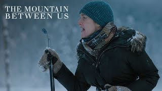 "The Mountain Between Us | ""Stay Warm"" TV Commercial 