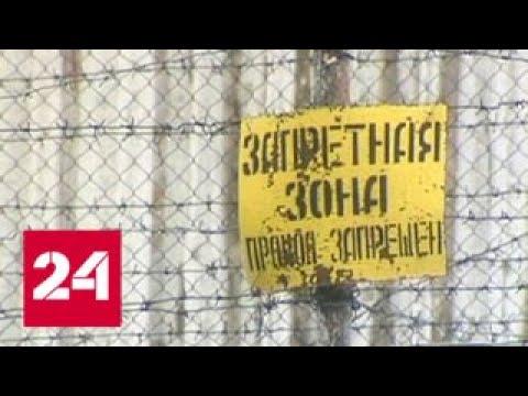 Экс-мэру Ярославля не смягчили приговор - Россия 24