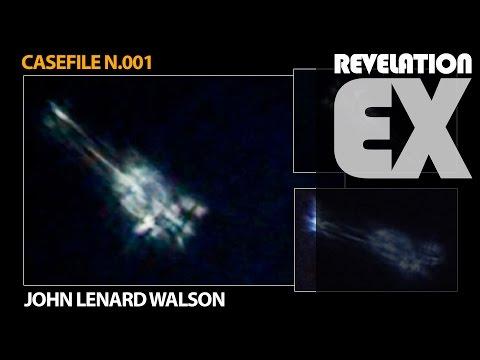 John Lenard Walson: Progetti di Guerre Stellari (2007-2017)