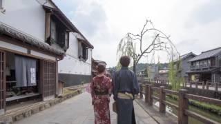 香取市合併10周年記念プロモーションムービー