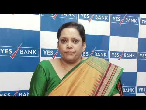 Overview of Budget 2014 by Chief Economist, YES BANK