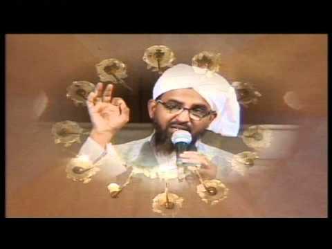 04. Kaabe Ki Ronaq - Qari Rizwan, Sayyed Ahmed & Hafiz Faisal (04.11.10) video