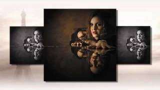 Watch Halie Loren Danger In Loving You video