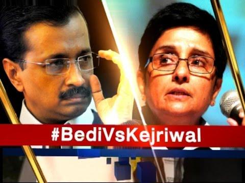 Delhi election 2015: Most controversial polls