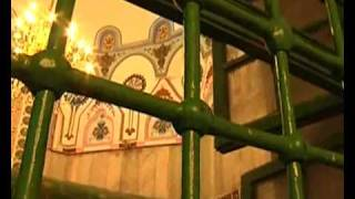 Jejak Rasul 16 - Jews & Bani Israel (Ep 4 - Penindasan penduduk Hebron ) (part 1/3)