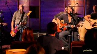 Keith Urban Video - Invitation Only   Keith Urban