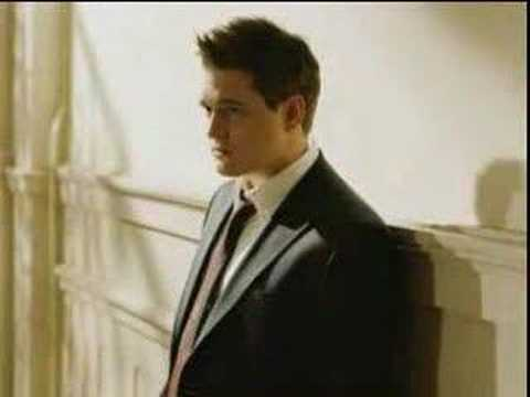 Michael Bublé - I'll be seeing you Music Videos