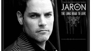 Watch Jaron & The Long Road To Love Without A Woman I Love video