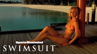 Brooklyn Decker Profile, SI Swimsuit 2010