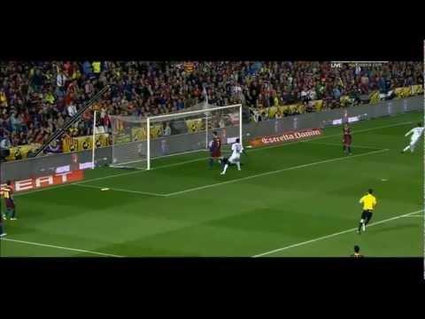 Futbol, Football, Soccer | The Best Sport Worldwide | HD