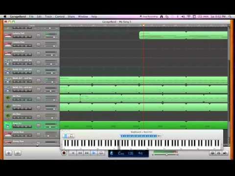 Houstatlantavegas FULL instrumental (NO HOOK)