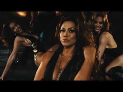 The Sexy Girl By Marlen Olivari video