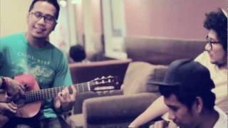 download lagu Adera - Lebih Indah Live gratis