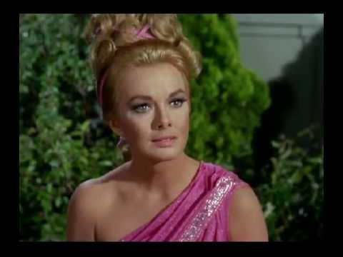 LESLIE PARRISH - Star Trek: