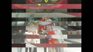DUBAI ~ ABU DHABI PRIVATE TOUR - CAHAYA BERKAH TOUR TRAVEL