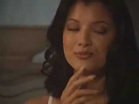 Kelly Hu Maxim Sexy Photo Shoot video
