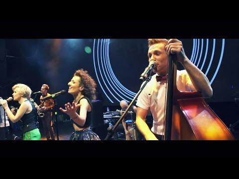 группа ФРУКТЫ – Beggin' (The Four Seasons cover)