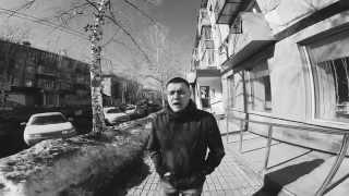 Артем Татищевский - Мелодия города