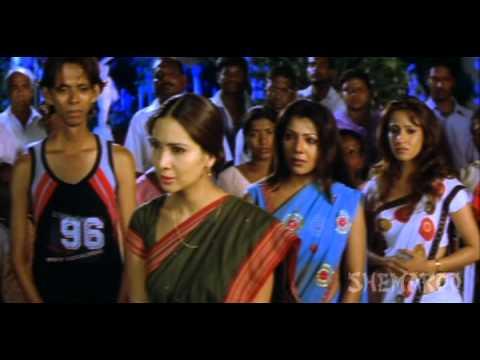 Ladies Tailor - Part 12 Of 13 - Rajpal Yadav - Kim Sharma - Bollywood Hit Comedies video