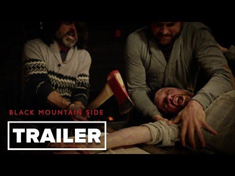 Watch Black Mountain Side (2014) Online Free Putlocker