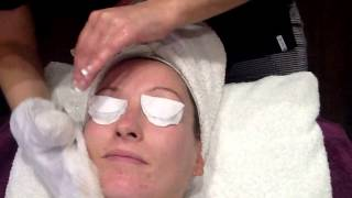 iS Clinical Fire & Ice Skin Resurfacing Peel - Outline Clinic, Droitwich, Worcestershire UK