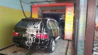 download lagu W300-5s2b Cuci Mobil Otomatis Bisa Moles & Membersihkan Kaca gratis