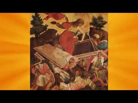 Anonymous - Agnus Christus