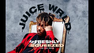 Juice Wrld - What's the Message?