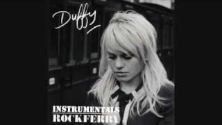 download lagu Duffy - Distant Dreamer Instrumental Rockferry gratis