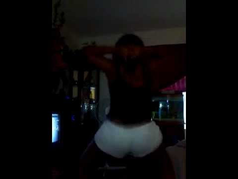 Twerk Team Kstylis Booty Me Down video