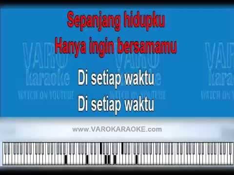download lagu Pilot - Sepanjang Hidupku Karaoke gratis