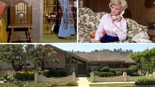 HGTV needs your help renovating 'The Brady Bunch' house
