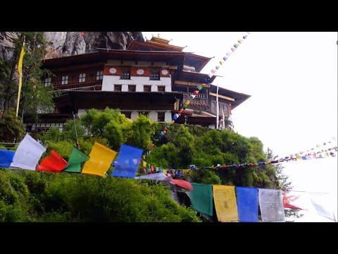 Midey Gi Kangyel (society's Problem):kezang Wangdi-kezang Dorji:new Bhutanese Song video