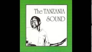 Atomic Jazz Band - Dunia Ina Mambo