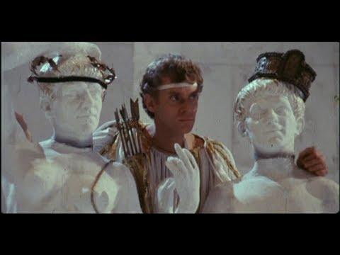 Mission: Caligula (full movie) thumbnail