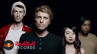 Download Lagu AWOLNATION – Hollow Moon (Bad Wolf) (Official Video) Gratis STAFABAND
