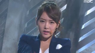 T ARA CRY CRY Music Core 20111203
