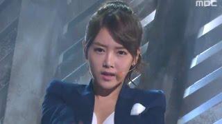 download lagu T-ara - Cry Cry 티아라 - 크라이 크라이  gratis
