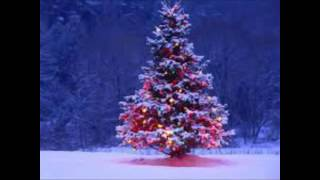 Watch Imagination Christmas Song video