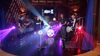 Download lagu Tipe X kamu gak sendirian chek sound @tonightshow gratis