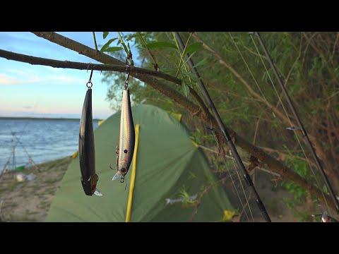 прогноз рыбалки в лангепасе