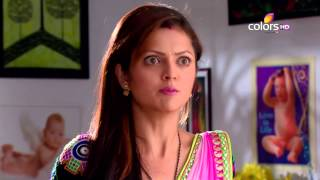 Madhubala - ??????? - 7th July 2014 - Full Episode (HD)