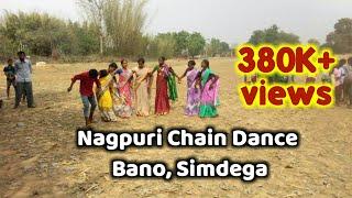 Jharkhand Marriage Dance    Remix Dj Francis    Simdega 2016