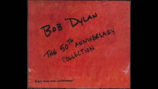 Watch Bob Dylan Hero Blues video