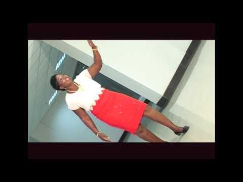 AIC  TUMAINI VIJANA CHOIR  SHINYANGA- INJILI (OFFICIAL VIDEO)